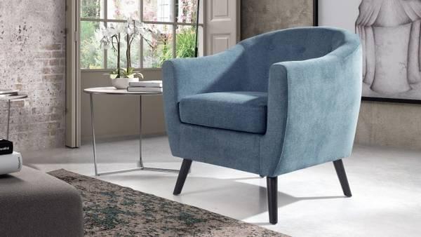 Fauteuil salon design pliable : Catalogue 2020 - Test et Avis - Commander en ligne