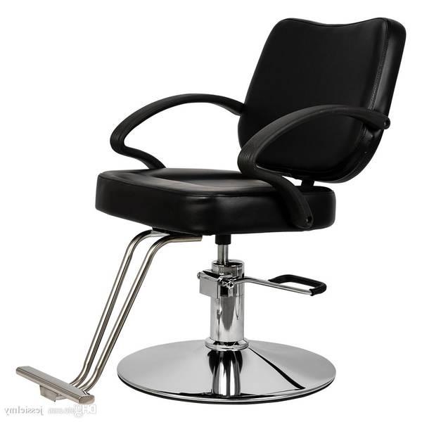 Canape fauteuil salon design : [Offres Spéciales] - Testé et Validé - Livraison Rapide