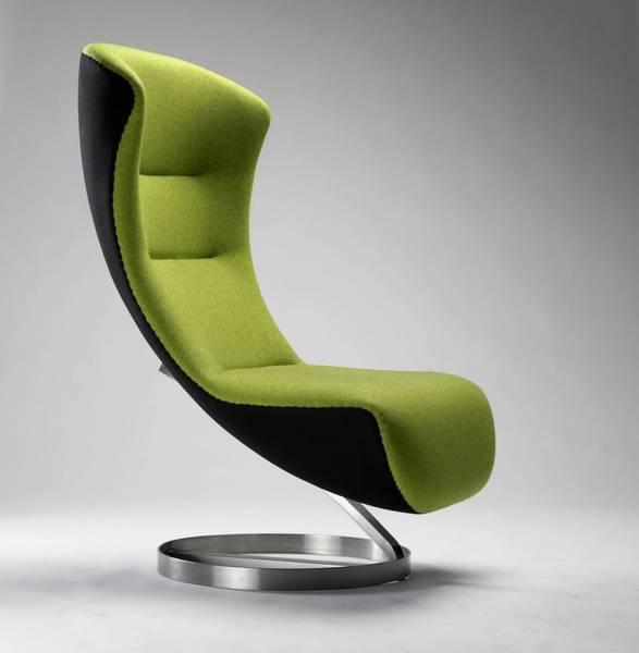 Canape fauteuil salon design : Comparatif - Avis et Prix - Boutique en Ligne