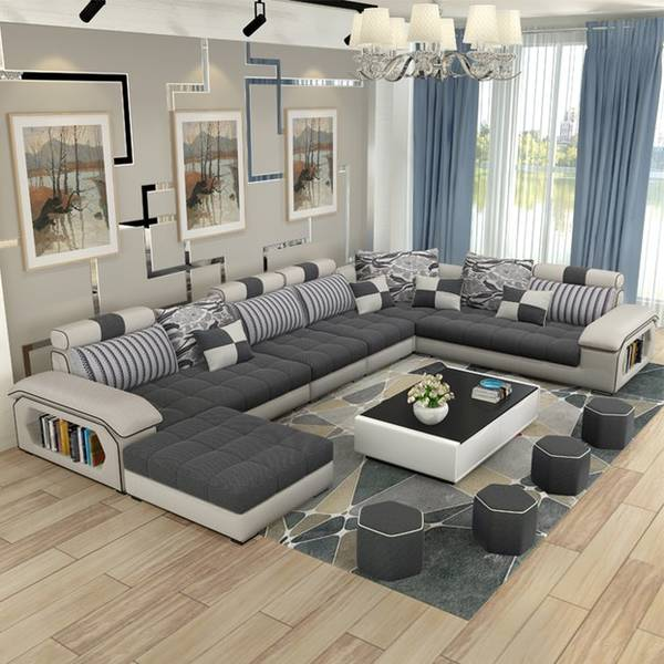 Fauteuil salon design petit : Collection 2020 - Meilleures Ventes - Livré chez vous